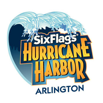 Hurricane Harbor Discount Tickets