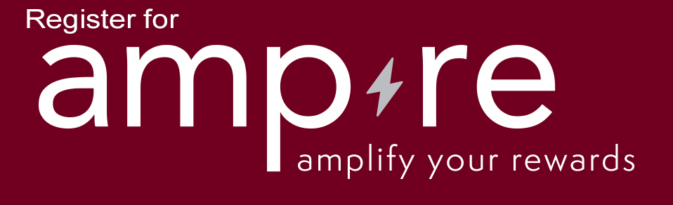 Register for Ampre