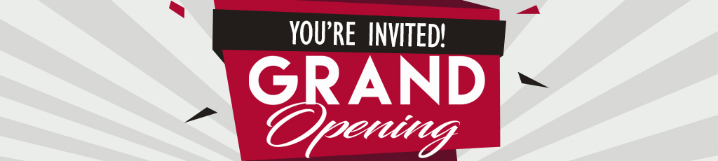 Spring Cypress Branch Grand Opening Event January 11, 2020