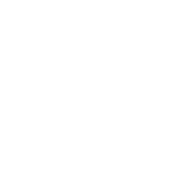 Credit Unions Care