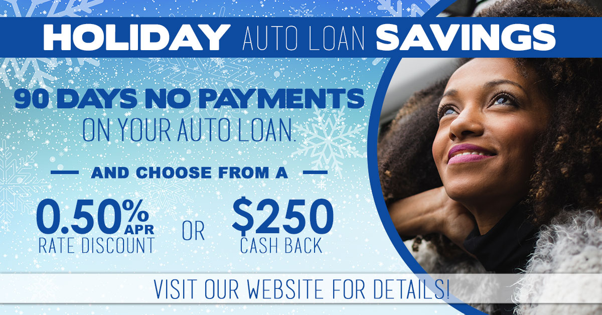 Automobile Financing- An Accurate Guide
