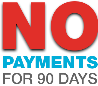 90 Days No Pay