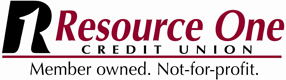 Resource One Credit Union Member Benefits: Remote Deposit Capture